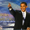 48. Obama Yes We Can