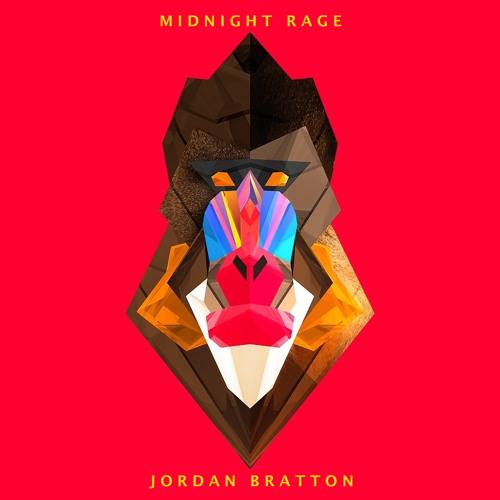 Midnight Rage