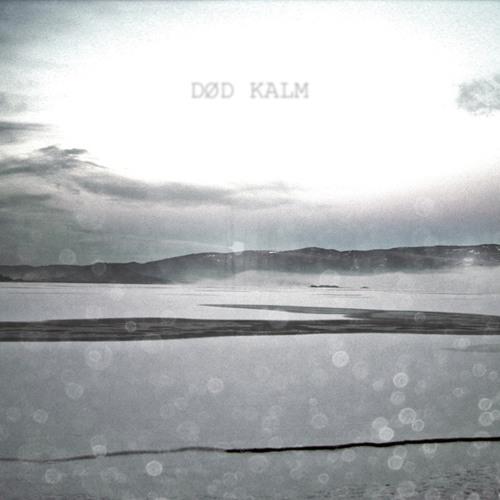 Død Kalm