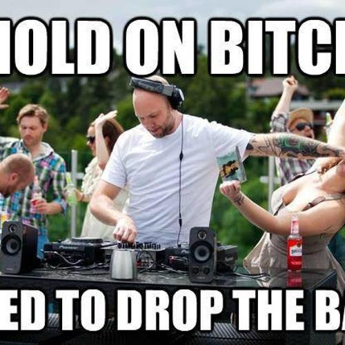 Phatt bass attack!!