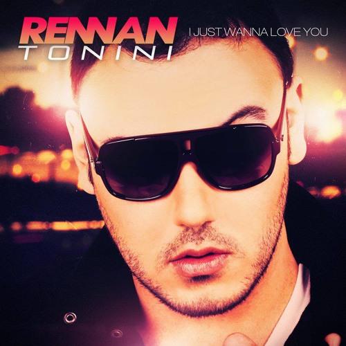 Cuti vs. Rennan Tonini - I Just Wanna Love You (Cuti remix)
