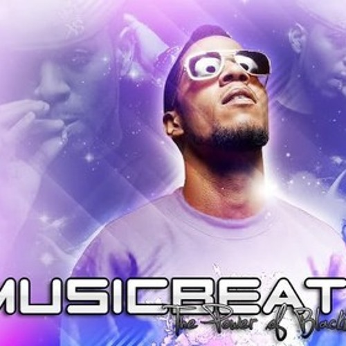 Eric Bellinger Feat. Ludacris - Grippin On The Bed  (MusicBeatzClub 2o12 )