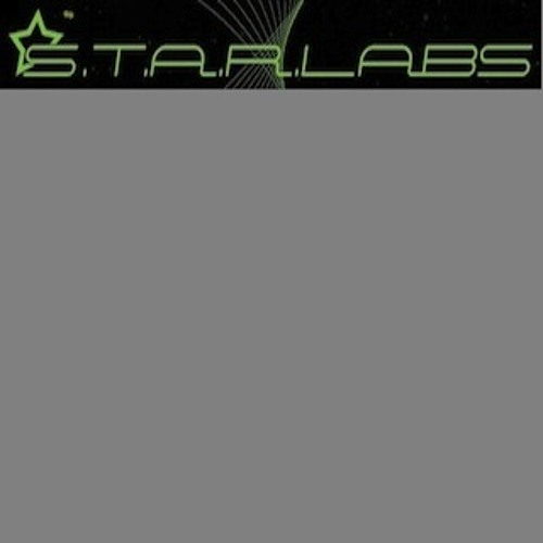 S.t.a.r.Labs *an online network of brainstorming musicians*