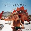 Come On Live Long - Little Ones (Bantum Remix)