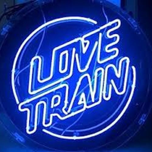 Lovetrain