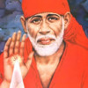 Madhyan Aarti