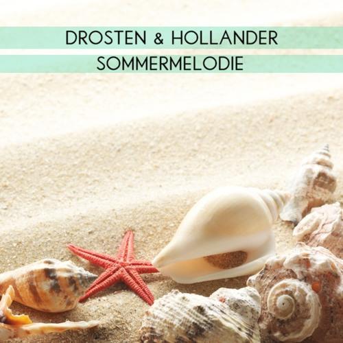 Drosten & Hollander - Sommermelodie