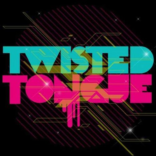 """Twisted Tongue """"Full Sentence"""" (The Project Club Remix)"""