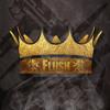 Flush - Trap Music Mix #2 (Free D/L)