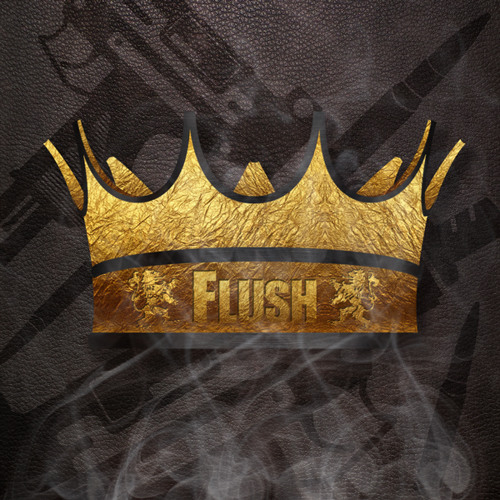 Flush - Trap Music Mix #2 (Free D/L)