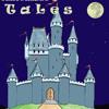 suneokazuo's Tales (with Tetchan) - Dalam Kejauhan