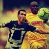 Pumas Vs America En Vivo Liga MX Apertura 2013