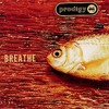 Martin W - Breathe / Remix (The Prodigy)