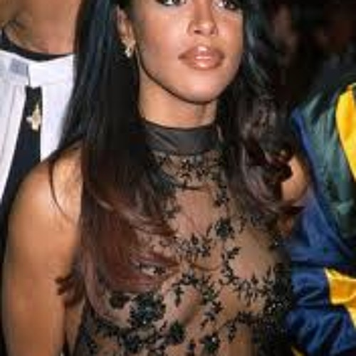 AALIYAH If Your Girl Rnb Hiphop DANCE Instrumental (Prod. by Cobby Dollar)