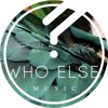 WEM001 - miKech - That's Right (Snippet) PREVIEW