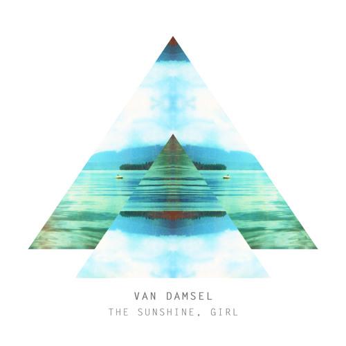 The Sunshine, Girl