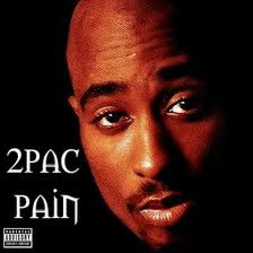 2pac - Pain (J1K Remix) Free DL
