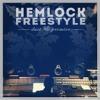 HEMLOCK FREESTYLE