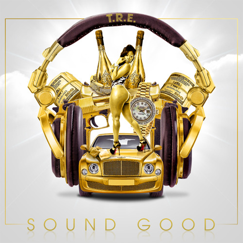 Sound Good