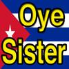 Oye Sister, Funny Ringtones