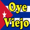 Oye Viejo, Funny Cuban Ringtones