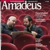 Ritratti - Davide Alogna & David Boldrini - 30-08-2013
