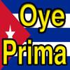 Oye Prima, Funny Ringtones