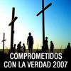 10 - Armando Alducin - El temor de Dios