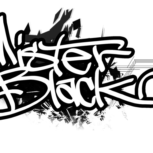 Radioactive (Mister Black Remix)  *FREE DOWNLOAD*