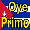 Oye Primo, Funny Ringtones