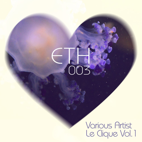 ETH003 - Herr Vogel – My Baby Shoot Me Down  – Original