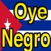 Oye Negro, Funny Ringtones