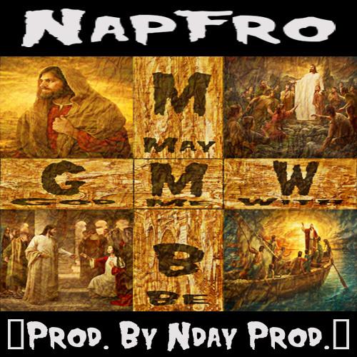 M.G.B.W.M (Prod. By Nday Prod)