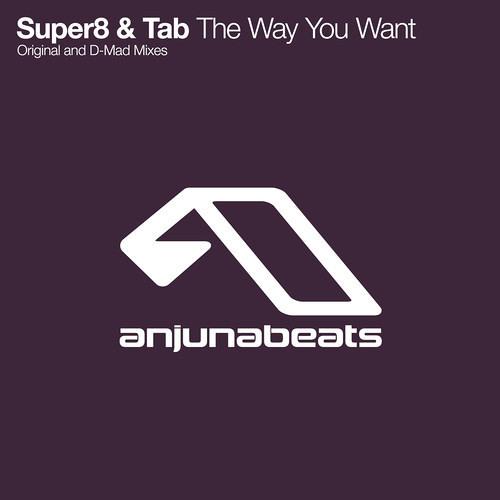 Super & Tab vs Dennis Christopher - Set It Off The Way You Want (Koka Mashup Edit).