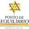 CD - Ponto De Equilíbrio - Dia Após Dia Lutando (2010) - Album Completo