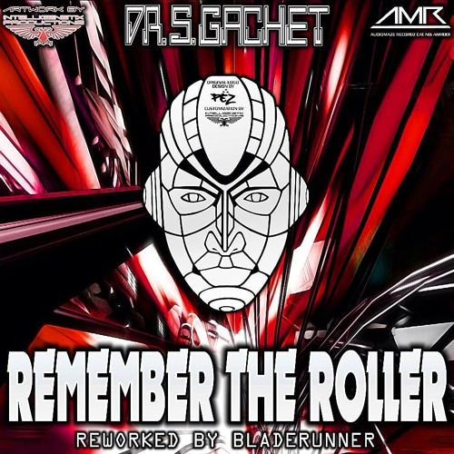 Remember the Rollers vip vers clip Reworked by Bladerunner