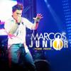 Mal de Amor - Marcos Junior