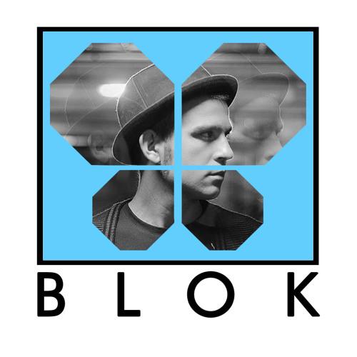 Stefan Addo - e11even Presents Volume 08 (Aug 2013) [theBLOKlife.com]