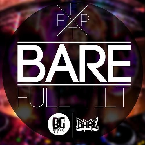 One Two Eight by Bare