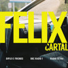 Felix Cartal - Diplo & Friends BBC Radio 1 Mix