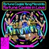 JKT48 - Fortune Cookie yang Mencinta (off vocal ver.) mp3