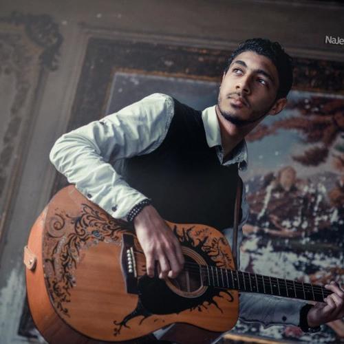 Osama Elhady - Wahshteeny | قصاقيص غنا] - وحشتينى]