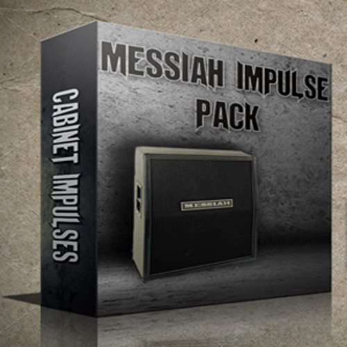 Messiah Impulse