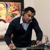 Miami Sound Machine - Conga (Dj Damza Bootleg 2013)