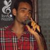 MahmouD WaheeD - Nefsy