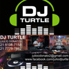 DJ TURTLE SET FUNK ANTIGO