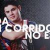 Alfredito Olivas Mix Corridos !