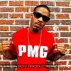 PMG Hit Single