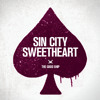 Sin City Sweetheart