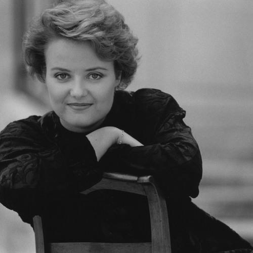 Corinne Morris - Poulenc Sonata Cavatine